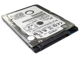 hitachi hard drive. hitachi z5k320 hcc543216a7a380 (0j13931) 160gb 5400rpm 8mb cache sata 3.0gb/s 2.5\ hard drive