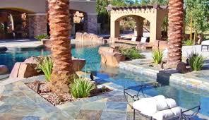 Landscape Backyard Design Custom R R Landscape Inc 48 Years Of Award Winning Design Service