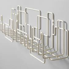 Wire Coat Rack Wire Coat Rack Home Design 20
