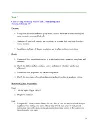 custom best essay editor services for mba resume church volunteer christmas carol essay prompts domov