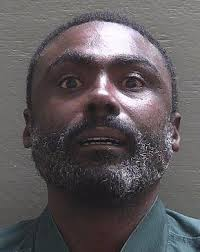 Century Man Charged With Forcing His Way Into Home, Stealing Cash ...