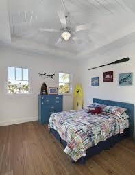 fun lighting for kids rooms. White Ceiling Fan For Nursery Fun Lighting Kids Rooms Lamp 36 Inch Flush Mount Fans Hunter Girls 2