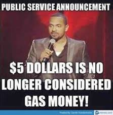 Money Funnies on Pinterest | Cartoon, Starbucks Memes and Meme via Relatably.com