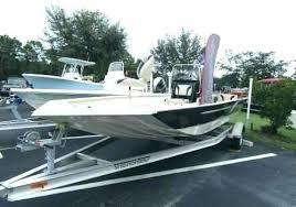 Duralux Marine Aluminum Boat Paint Color Chart Aluminum Boat Paint Colombiandentist Co