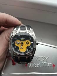 Наручные <b>часы Philip Watch</b>: купить наручные <b>часы</b> Филип Вотч б ...