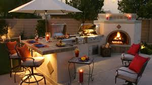 Barbecue Design For Garden 60 Grill Outdoor Ideas 2017 Amazing Barbecue Design And Builds