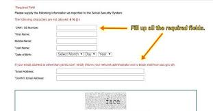 Your Checking Singapore Guide Sss Ofw To Contributions Online HEWPBgFW