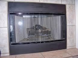 simple fireplace exhaust cover home design planning wonderful at fireplace exhaust cover home improvement