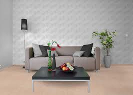 Bolcom Wit Behang Reliëf Behang Edem 115 00 Voor Muur En Plafond