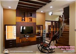 New Interior Designs For Living Room Living Dining Partition Kerala Google Search Interiors