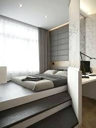 modern bedroom designs full size of bedroom style bedroom design latest simple design live small bedroom