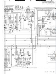 kenwood kvt wiring diagram wiring diagrams kenwood kvt 512 service manual kenwood kvt 512 wiring diagram