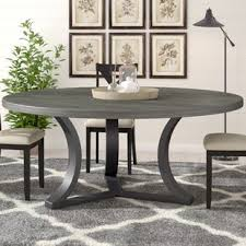 round dining room tables. Louisa Rounded Dining Table Round Room Tables