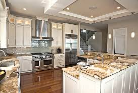 Maryland Kitchen Remodeling Minimalist Collection Simple Decoration