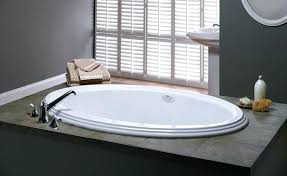 home depot jacuzzi bathtubs home depot canada jacuzzi tub
