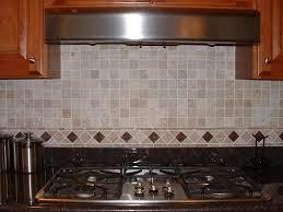 Tile Kitchen Backsplash Designs Glass Kitchen Tile Backsplash Ideas