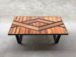 cool coffee tables coffee table wood