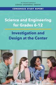 Designing Effective Science Instruction What Works In Science Classrooms Science Investigations And Design