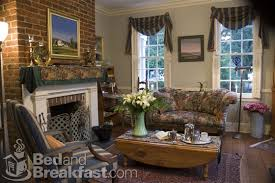 american home interiors. American Home Interiors Photos On Brilliant Design Style About Perfect Office Interior Ideas I