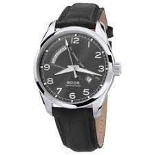 «<b>Наручные часы Epos</b> 3440.322.20.14.25» — Результаты поиска ...