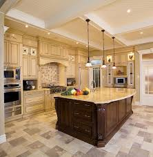 Small Picture 25 best Custom kitchen islands ideas on Pinterest Dream
