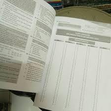 Kunci jawaban erlangga fokus un smp 2020 bahasa indonesia paket 1 part 1 bukuerlangga instagram post carousel telah terbit. Jawaban Buku Erlangga Fokus Un 2019 Ilmusosial Id