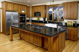 Kitchen:Creative And Efficient Kitchen Design That Blow Your Mind  Expeditious Small Kitchen Design With