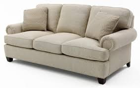 Sofa fortable Living Room Sofas Design With Linen Couch