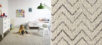 view in gallery jump jive rug from flor