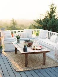 balcony furniture ideas. Furniture:Outside Patio Furniture Ideas Small Area Balcony Wall Design Open R