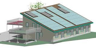 net zero house plans. sweet 6 netzero energy house plans net zero home design