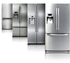 kitchenaid refrigerator. kitchenaid refrigerator repair la