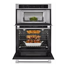 maytag 30 microwave wall oven combination
