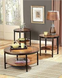 ashley furniture coffee table furniture round end tables beautiful inspirational end tables and coffee table set awesome table ashley furniture coffee