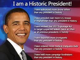 list of accomplishments obama professional resume cover letter list of accomplishments obama a long list of president obamas accomplishments corey james wrote