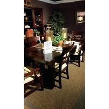 old brick furniture. Old Brick Furniture Store Amazing Inspiration Ideas Lovely The U