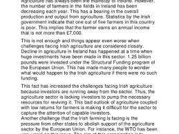 essay on n agriculture pdf durdgereportwebfccom  agriculture topics for essays agriculture topics for