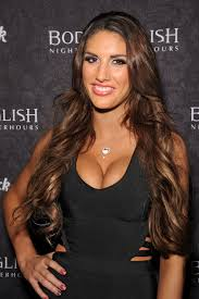 August Ames Biography XXX Bios