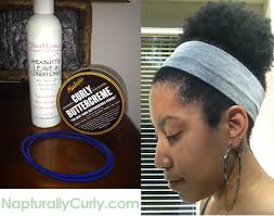 wash and go s