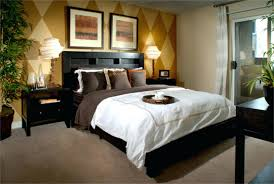 Apartment Bedroom Design Ideas Best Decorating Ideas