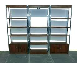 ikea glass display display cases display cases s glass display cabinets lighting ideas for display cases