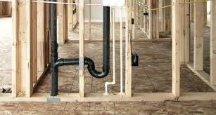Top Tips On Saving On Plumbing Remodelling Costs Home Improvement Blog