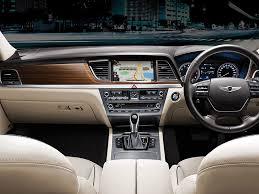 new car launches australia 2014Hyundai Genesis  Australias Best Large Car  Hyundai Australia