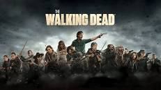 Media posted by The Walking Dead on AMC