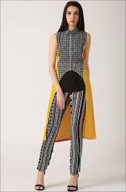 Different Neck Designs For Cotton Salwar Kameez Churidar Neck Designs 42 Best Churidar Designs You Will Love