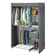 whitmor double rod closet cover notable rack 6 freestanding tweet whitmor double rod closet extender chrome