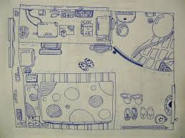 ... How To Draw Your Bedroom Draw My Room Home Design Bedroom Ideas