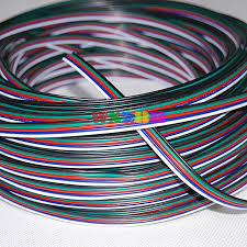 iphone 5 cable wiring diagram images cable wiring diagram together usb to micro b cable together