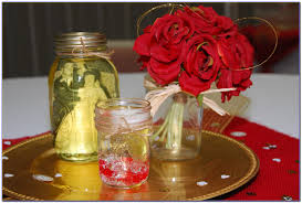 Image result for home decor ideas for anniversary