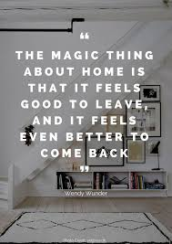 Leaving Home Quotes Best Leaving Home Quotes And Sayings With Pictures ANNPortal
